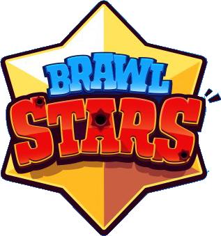 Frank новый броулер в Brawl Stars Brawl Stars