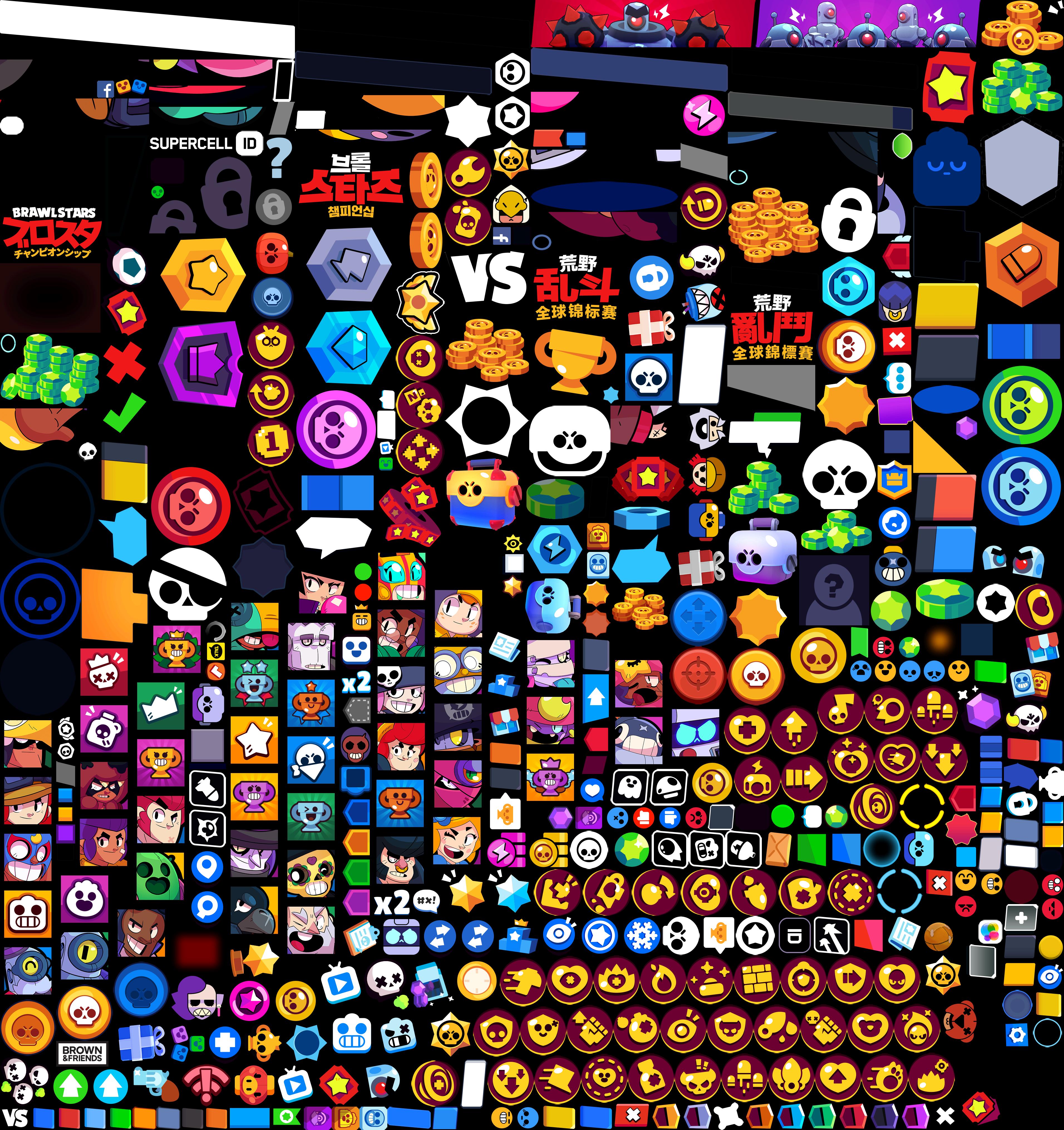 эффективного картинка со значками игр поделка делается очень
