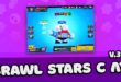 Скачать Brawl Stars 31.81 с Лу и новыми скинами